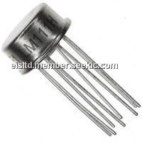 Sell Mic4680 5 0ym Electronic Component Semicondutor