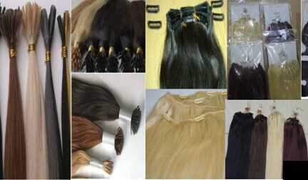Sell Natural Hair Products New Unprocessed Wholesale Price Aaaaa Grade Virgin Chinese Kinky Straight