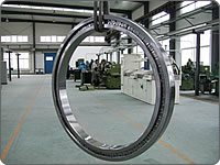 Sell Ncf18 500v Full Complement Cylindrical Roller Bearing