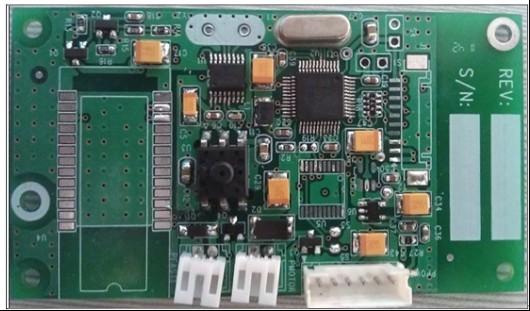 Sell Nibp Module Un600f