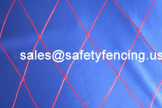 Sell Nylon Netting