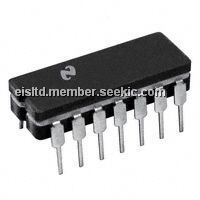 Sell Op279gs Electronic Component Semicondutor