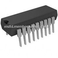 Sell Op292gsz Electronic Component Semicondutor