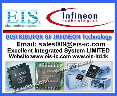 Sell Op293esz Electronic Component Ics