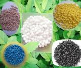 Sell Organic Fertilizer N P2o5 K2o 5 Matter 45 For Soil Improvement Compound