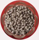 Sell Organic Fertilizer Orgainc Compound Amino Acid Magnesium Humic Sodium Humate