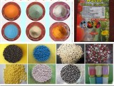 Sell Organic Fertilizer Orgainc Compound Soil Supplement Improvement
