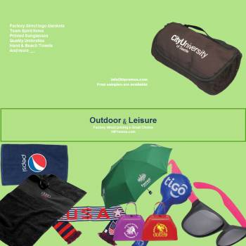 Sell Outdoor Leisure