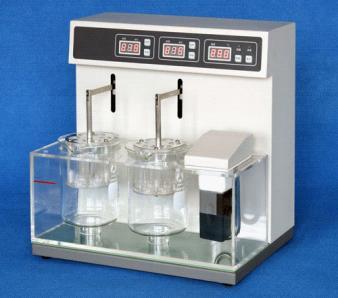 Sell Pharmaceutical Tester Bj 2 Disintegration