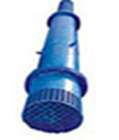 Sell Pile Casing Submersible Pump