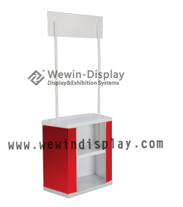 Sell Plastic Promotion Table