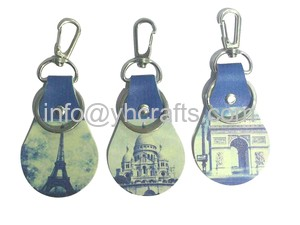 Sell Promotional Gifts Keychain Keyring Card Holders