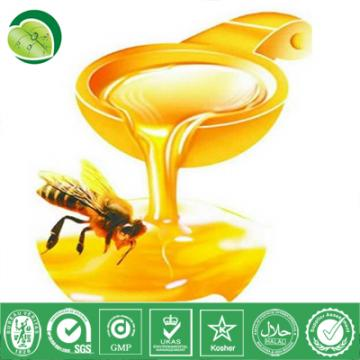 Sell Propolis Extract