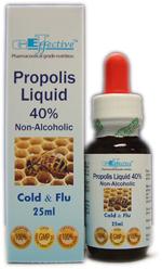Sell Propolis Liquid 40 Non Alcoholic