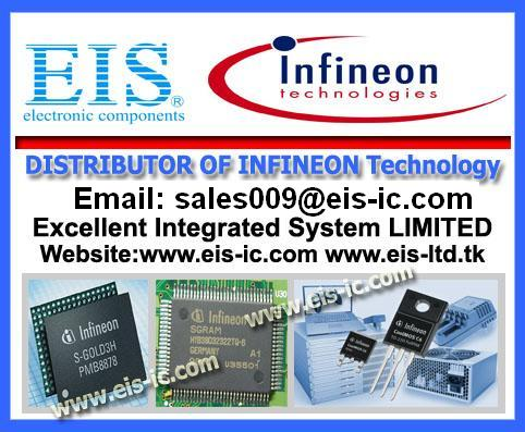 Sell Psd854f2 90mi Electronic Component Ics