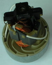 Sell Px D 1 Vacuum Cleaner Motor
