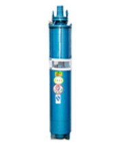 Sell Qs Water Filled Submersible Pump