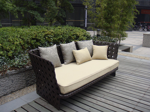 Sell Rattan Furniture Chair Set Sofa Beach Basket Pet S Lounge Swing