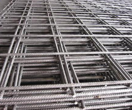 Sell Reinforcement Mesh With High Quality