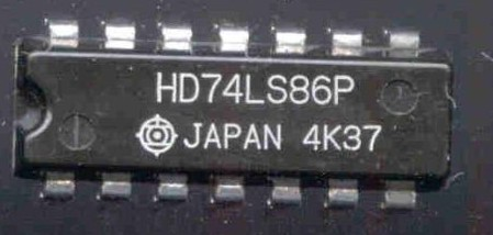 Sell Renesas Hitachi All Series Electronic Components Ic Semiconductor Hd6477021x20 Hd64f2144fa10