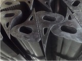 Sell Rubber Wheel Chock