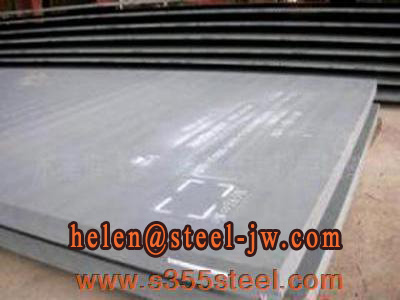 Sell S25c Steel Sheet