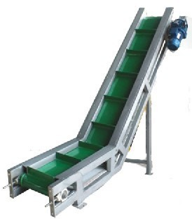 Sell Scraper Conveyor