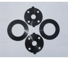 Sell Silicone Or Rubber Sealing Gasket Seal Waterproof
