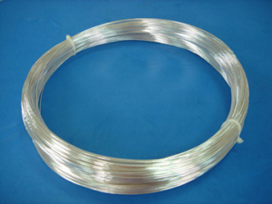 Sell Silver Wire Contact Tip Electrical Button