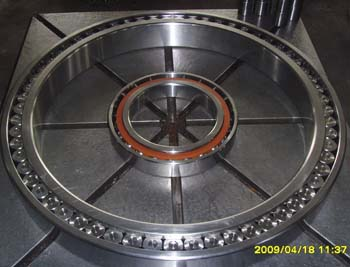 Sell Sl181880 Full Complement Cylindrical Roller Bearing