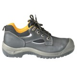 Sell Ss1010 47 Safety Shoes
