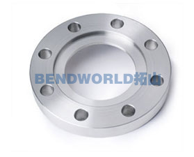 Sell Stainless Steel Flanges