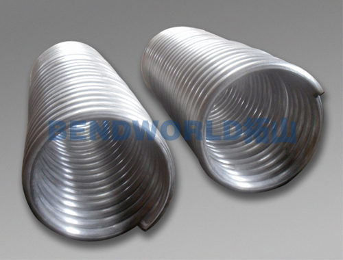 Sell Stainless Steel Pipe Coil