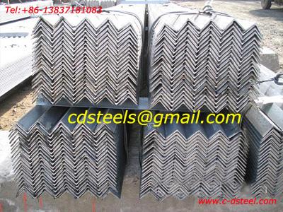 Sell Steel Plate A387gr11cl2 10crmor A516gr65 A516gr60 A516gr70 P265gh P295gh P355gh S355nl