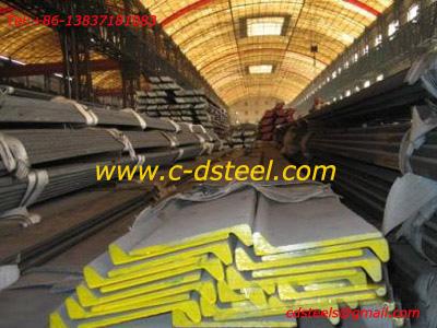 Sell Steel Plate A514gra A514grb A514grc A514gre A514grf A514grh A514grj A514grk A514grm A514grp A51