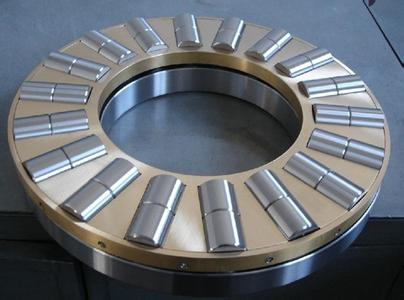 Sell T 768 Thrust Cylindrical Roller Bearing