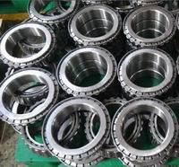 Sell Taper Roller Bearing 32034