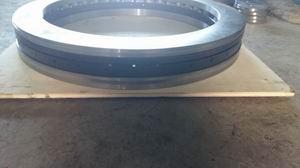 Sell Thrust Taper Roller Bearing 350901 C
