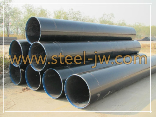 Sell Uss Of Ultrahigh Strength Hot Rolled Pickled And Oiled Steel Coil