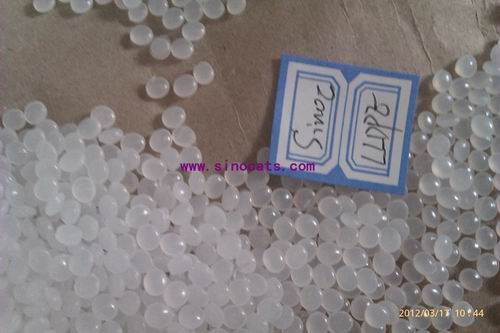 Sell Virgin Recycled Hdpe Ldpe Lldpe