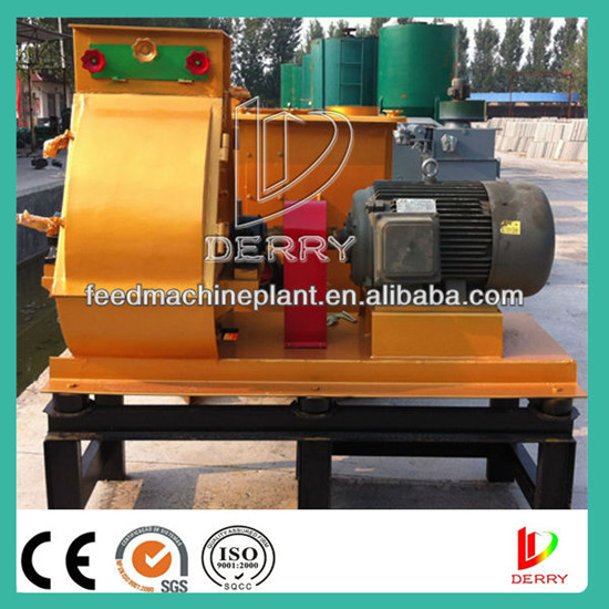 Sell Water Drop Animal Feed Hammer Mill