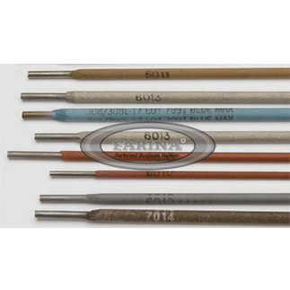 Sell Welding Electrode For Cheap With High Quality