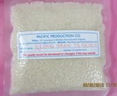 Sell White Rice Jasmine Glutinous