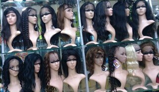 Sell Wholesale Best 6a Quality 10 32inch Two Tone 1b 613 Natural Wavy Virgin Malaysian Blond Lace Fr
