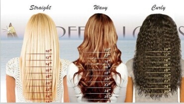 Sell Women S 100 Indian Brazilian Malasian Hair Full Lace Wigs No Shedding Tangle For Black