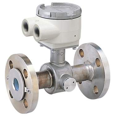 Sell Yamatake Flowmeters With Differential Types