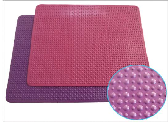 Sell Yoga Rubber Mat