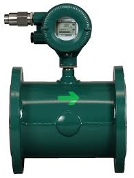 Sell Yokowaga Flowmeters With Differential Types