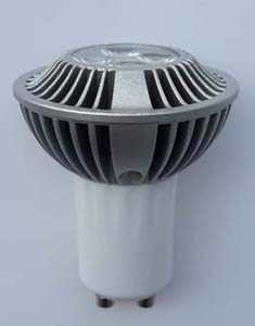 Sell Yt Gsa5 High Quality Gu10led Spotlight Cri 85 2700 6500k Warrenty 3 Years