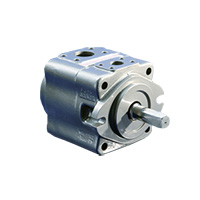 Selling All Models Of Atos Vane Pump